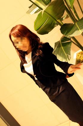 白浜 優子-image-1