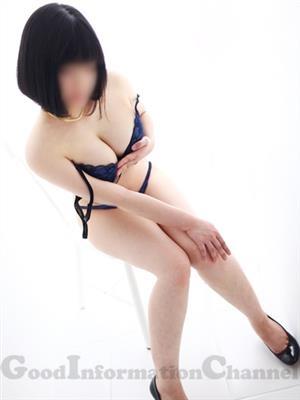 つきひさん-image-(5)