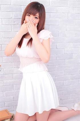 りえ-image-(3)