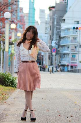 桜井 瞳-image-(3)