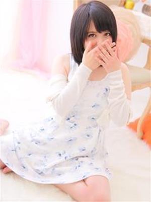 かなめ-image-(3)