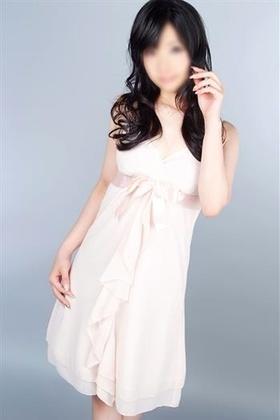 高岡 真琴-image-(4)