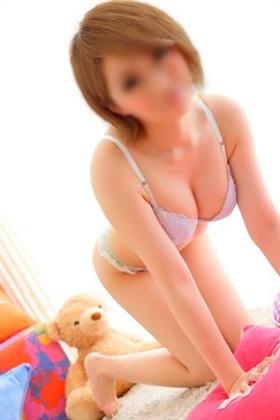 アスナ-image-(2)