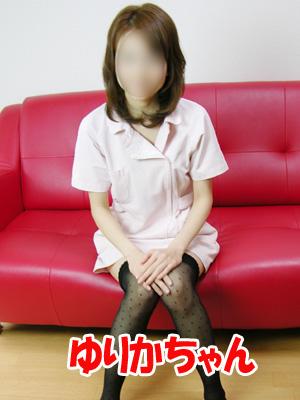 ゆりかちゃん-image-1