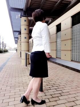 としえ-image-(2)
