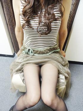 さよこ-image-(2)