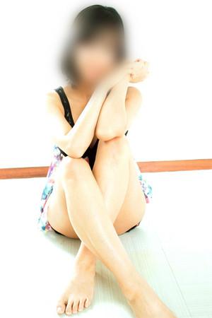 マホ-image-(3)