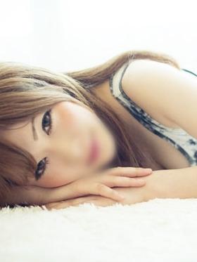 みどり-image-(3)