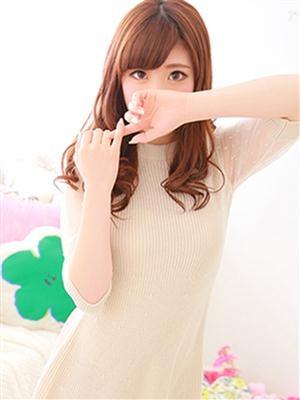 やよい-image-(3)