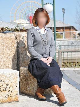 柑奈-image-(4)