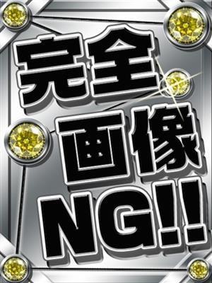 まどか-image-1