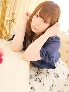さち-image-1
