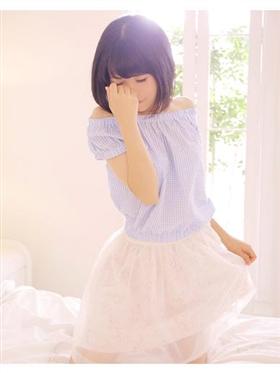 りりー-image-(2)