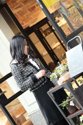 桐谷 すみれ-image-(3)