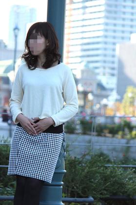 井川 美咲-image-(2)