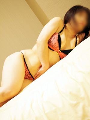 千佳(ちか)-image-(2)