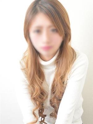 さやか-image-1
