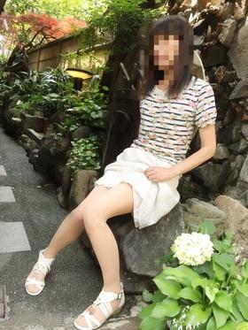 キョウコ-image-(3)