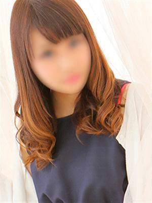 ゆきの-image-1