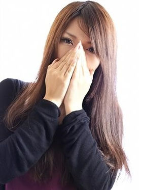 るあ-image-(2)