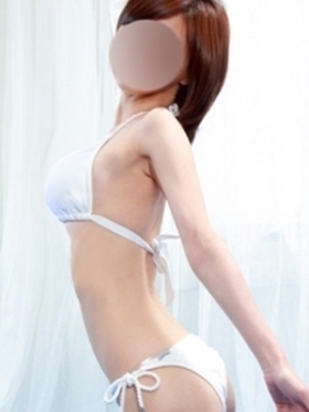 長澤保奈美-image-(4)