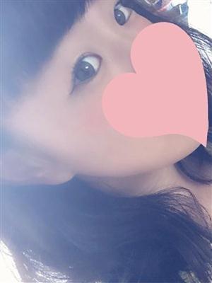 もえこ-image-1