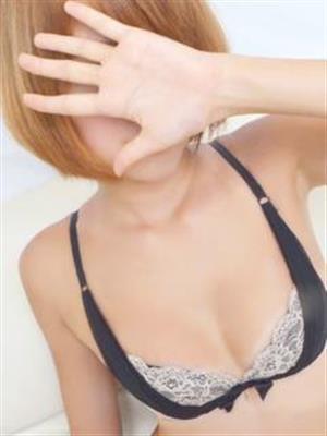 れおな-image-1