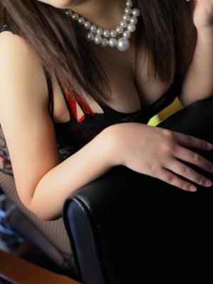 光月 葵(こうづき あおい)-image-1