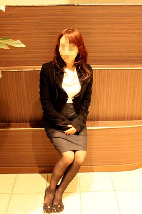 白浜 優子-image-(3)