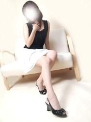 瀬里奈-image-(2)
