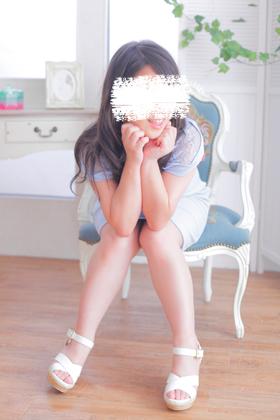 リナ-image-1