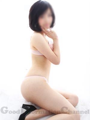 まさきさん-image-1