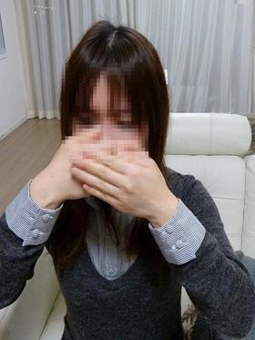みな実-image-1