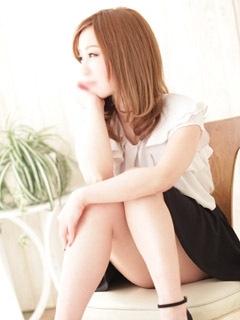 りか-image-(2)