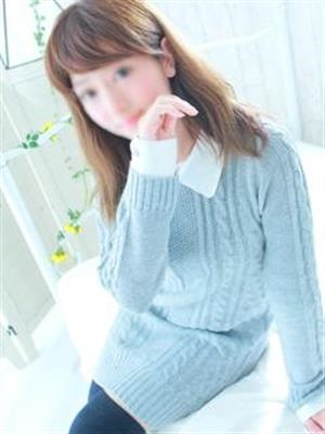 みな-image-(2)