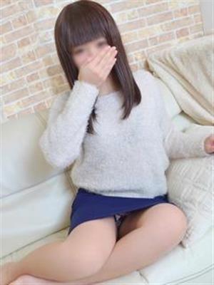 なな-image-(2)