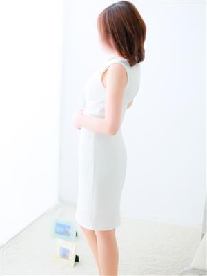 白石 まゆ-image-(2)