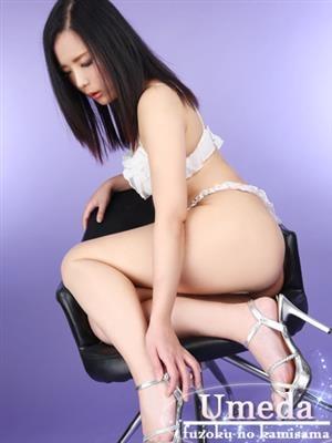せりな-image-(4)