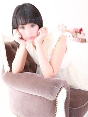みい-image-(2)