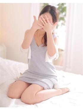 みらん-image-(5)