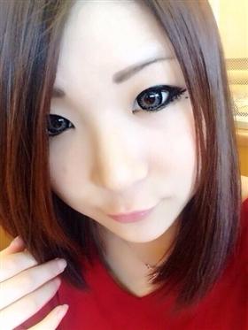 ショウ-image-1