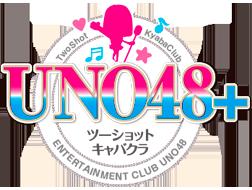 UNO48+