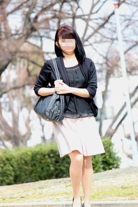 平原 真琴-image-(3)