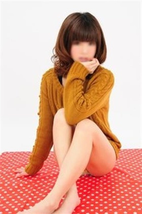 しほ-image-(5)