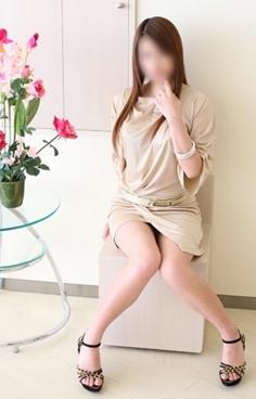 朝倉 瞳-image-1
