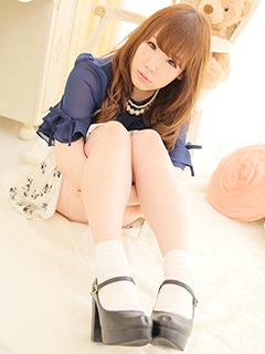 さち-image-(2)