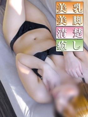 杉本真希-image-(3)