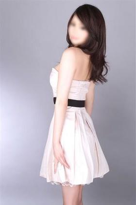 吉高 奈央-image-(2)