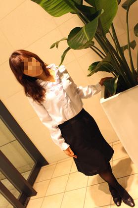 石原 いちか-image-(3)