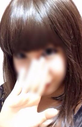 まい-image-1